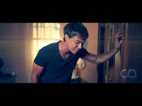 Bobby van Jaarsveld - My Alles - YouTube