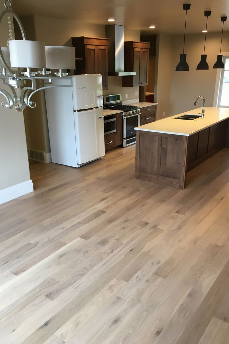 25 best ideas about engineered hardwood flooring on for Can you paint engineered wood floors