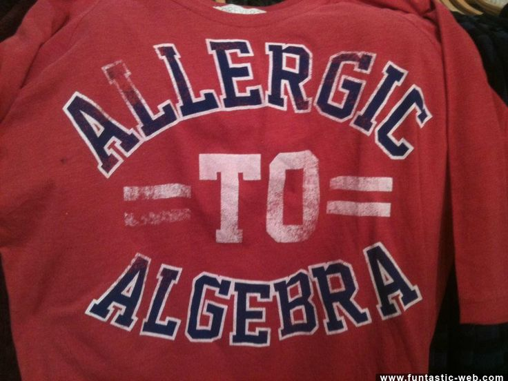 best algebra help grrrrrrrr images math humor  allergic to algebra algebra help