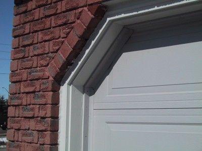 Top 25 Best Garage Door Weather Stripping Ideas On