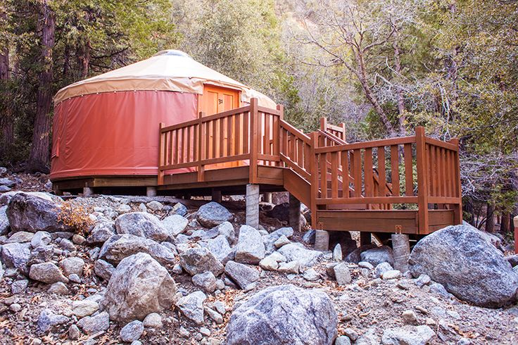 304 Best Yurt I Love Images On Pinterest Dorm Rooms
