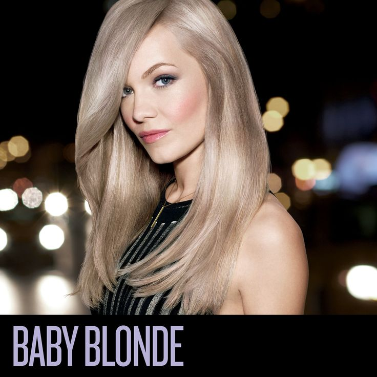 Pin by Salon VEH on bonde hues   Schönes blond, Blondinen ...