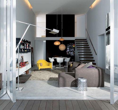 Life in 80 sqm Low Budget Stylish Home | SG Livingpod