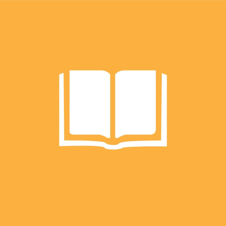 Free Books : Download & Streaming : eBooks and Texts : Internet Archive