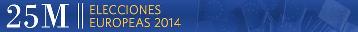 Elecciones Parlamento Europeo 2014: elecciones Parlamento europeo 2012 - elEconomista.es