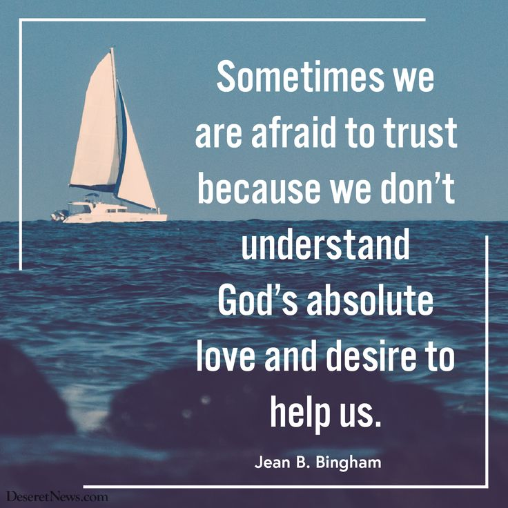 We Fear What We Don T Understand Quote: 625 Best LDS General Conference Images On Pinterest