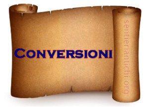 Dal Mormonismo a Cristo - Jerald e Sandra Tanner raccontano come si sono convertiti dal Mormonismo a Cristo ed hanno lasciato i Mormoni