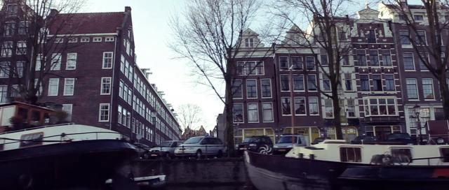 Stories from Amsterdam by Romain World Tour. Amsterdam is one of these places around Europe I know almost by heart. I've been there many times but never really took the time to shoot a video about this wonderful city. I strongly encourage you to go there someday and I hope you'll enjoy watching this video.