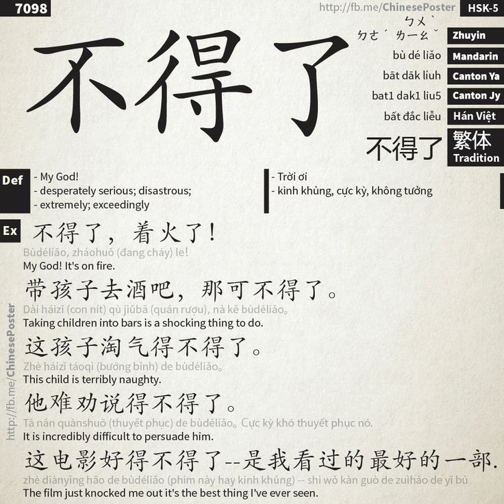 Китайский язык фразы для знакомства