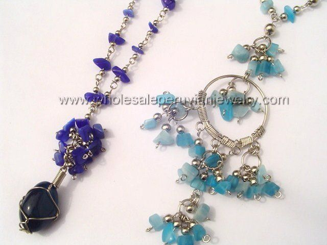 how to price handmade jewelry unique peruvian necklaces click the link to purchase our 906