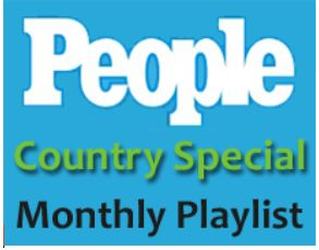 7 FREE Country Music Downloads from People Magazine on http://hunt4freebies.com