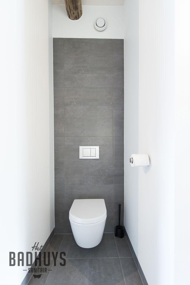 Image result for tiled toilet room