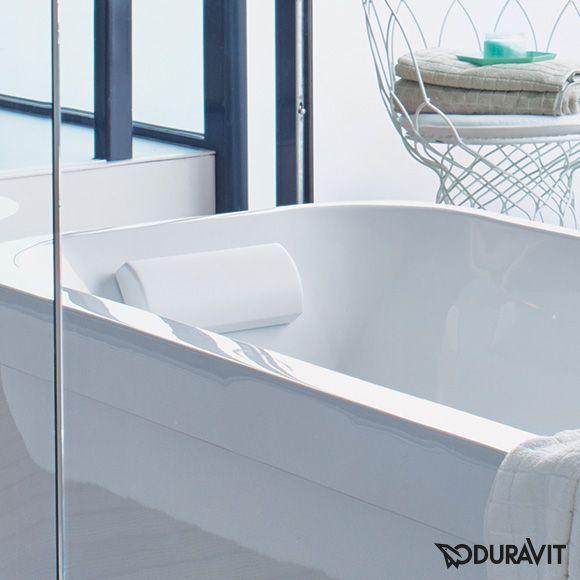 100 best Bathroom images on Pinterest Bathroom, Bathroom ideas - happy d badezimmer