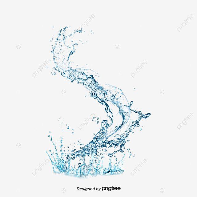 ماء ماء قطرة قصاصة فنية Png وملف Psd للتحميل مجانا Watercolour Texture Background Beer Background Background Banner