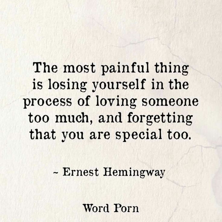 Hemingway Quotes On Love Amusing 3060 Best Hemingway Images On Pinterest  Ernest Hemingway Writers