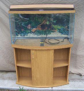 25 best ideas about 55 gallon tank on pinterest 55 for 55 gallon fish tank lid