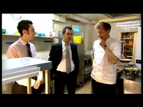 17 best images about gordon ramsay kitchen nightmares on for Kitchen nightmares uk