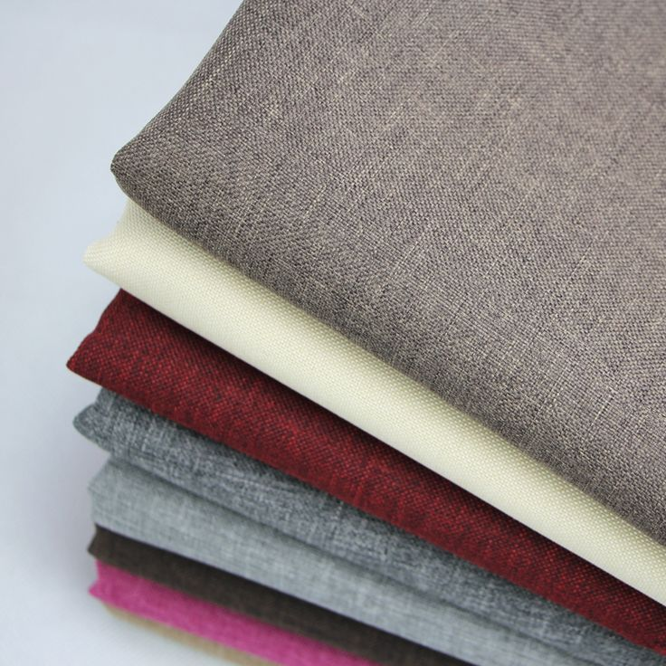 Cheap Fabric on Sale at Bargain Price, Buy Quality material import, material roses, textile wholesaler from China material import Suppliers at Aliexpress.com:1,Feature:Eco-Friendly 2,Pattern:Dyed 3,Style:Plain 4,Product Type:Other Fabric 5,Material:Linen / Cotton