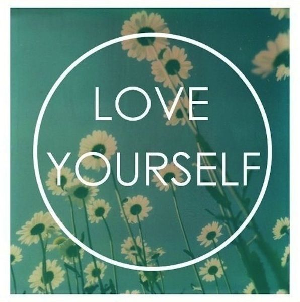 mission possible: get clients to love themselves!  7 things to stop doing for the sake of self love