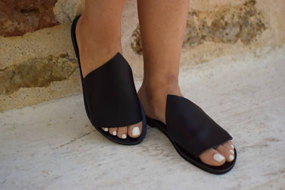 leather sandalshandmade sandalsgold leatherwomens