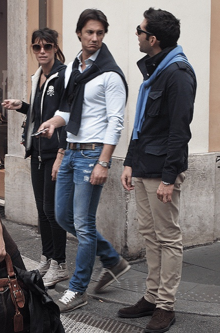 351 Best Images About All Things Italy The People On Pinterest Italian Man Naples And Florence
