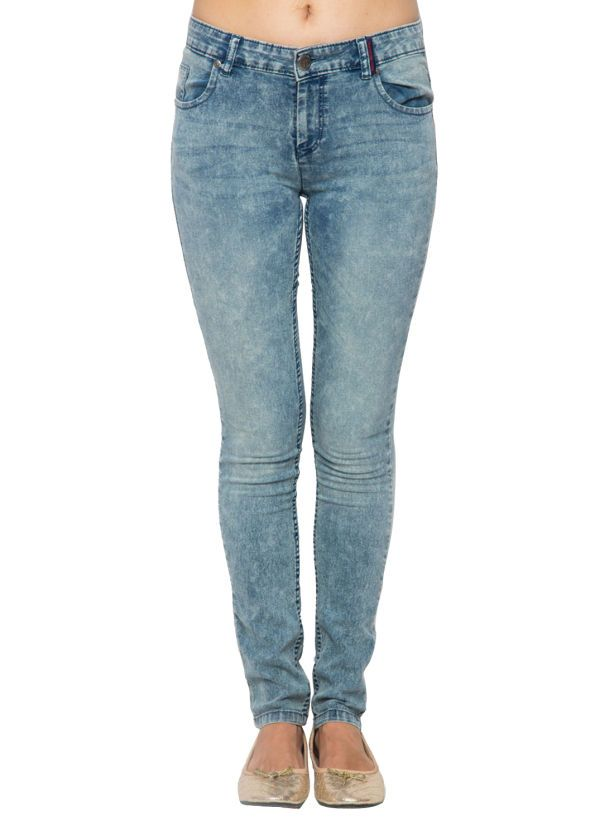 Buy bepler light blue jeans Online in India. Select from wide range of denim for women at American Swan. Easy returns & cash on delivery.