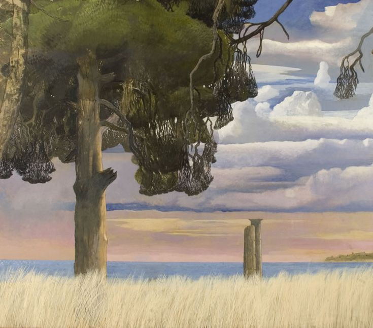 ギリシャ人画家パパニコラウ、二度目の個展を銀座で開催、12日(月)から - ギリシャ-日本