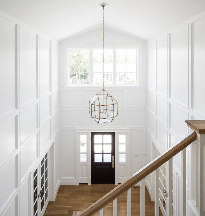 Home Group Chichester Foyer : Best images about entryway on pinterest foyers