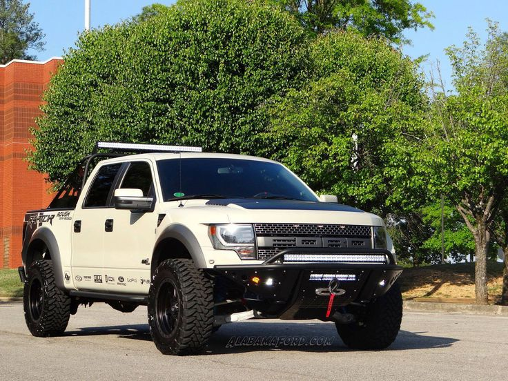 custom ford raptor build we did for alabama ford ford raptor. Black Bedroom Furniture Sets. Home Design Ideas
