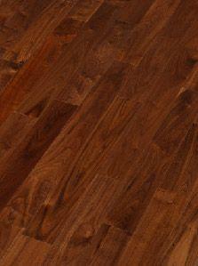 notenhouten vloer    http://www.fairwood.nl/Noten-amerikaans-houten-vloeren-parket.html
