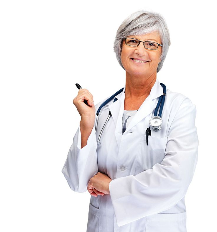 """time management of nurse managers """"that's how they teach time management in many nursing schools but nurses have to remember that they can't do everything they set out to do that day unless, of course, it's giving medicine to a patient,"""" she says."""