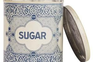 What Are the Dangers of Splenda, Sucralose and Aspartam…