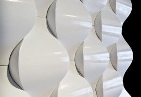Panele dekoracyjne DEKOR 16 - Loft Design System.Kliknij na zdjęcie by uzyskać więcej informacji lub aby przejść na naszą stronę internetową.