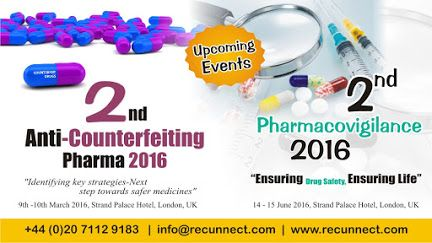 @recunnect welcomes each and everyone to participate in all the #prestigious   #events  going to be conducted in the year 2016. More details please find us at: http://www.recunnect.com