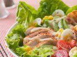 dieta cetogenica (30 dias) y se puede comer carne - Taringa!