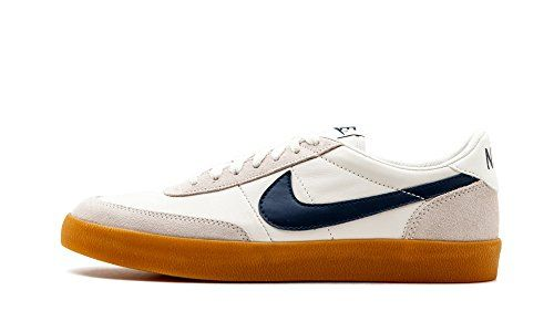 new product 8f57a 35f17 Men s Nike Killshot 2 Leather Shoe     Learn more by visiting the image link