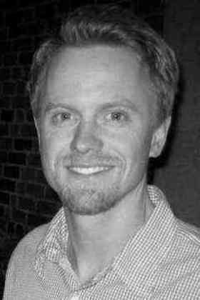 David Hornsby quotes quotations and aphorisms from OpenQuotes #quotes #quotations #aphorisms #openquotes #citation