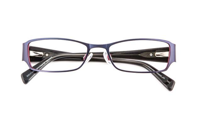 17 Best images about Glasses Frames on Pinterest ...