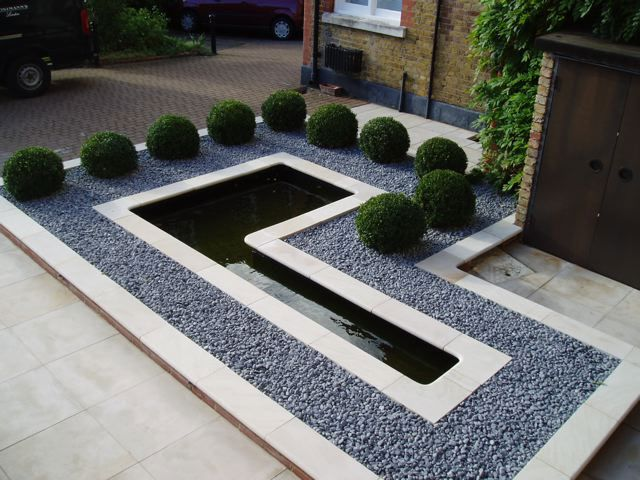 17 Best Images About Retaining Wall Ideas On Pinterest | Gardens