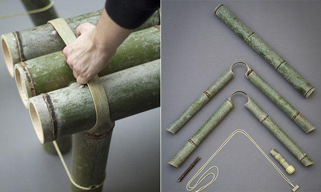 stefan-diez-soba-bamboo-03