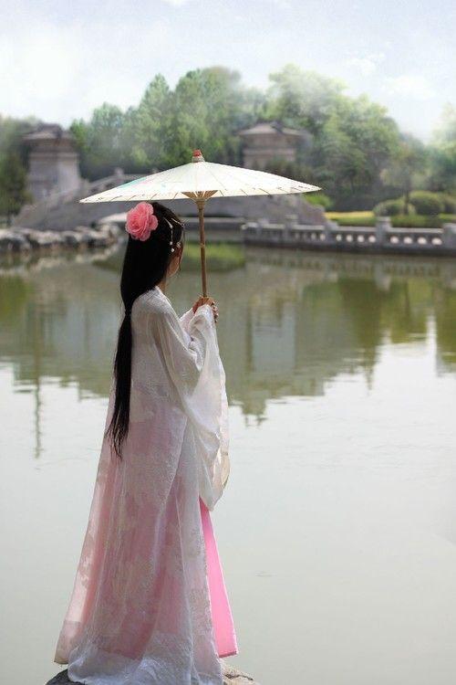 So very pretty ~ Japan