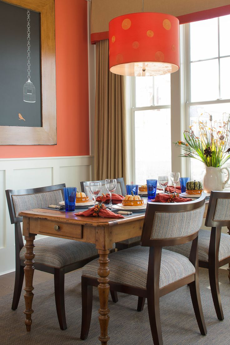 35 best Chairs - Dining images on Pinterest | Dining chairs ...