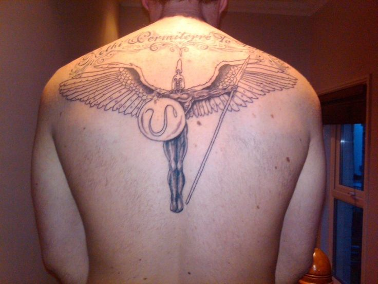 17 best ideas about ares tattoo on pinterest greek god tattoo leonidas sparta and ancient. Black Bedroom Furniture Sets. Home Design Ideas