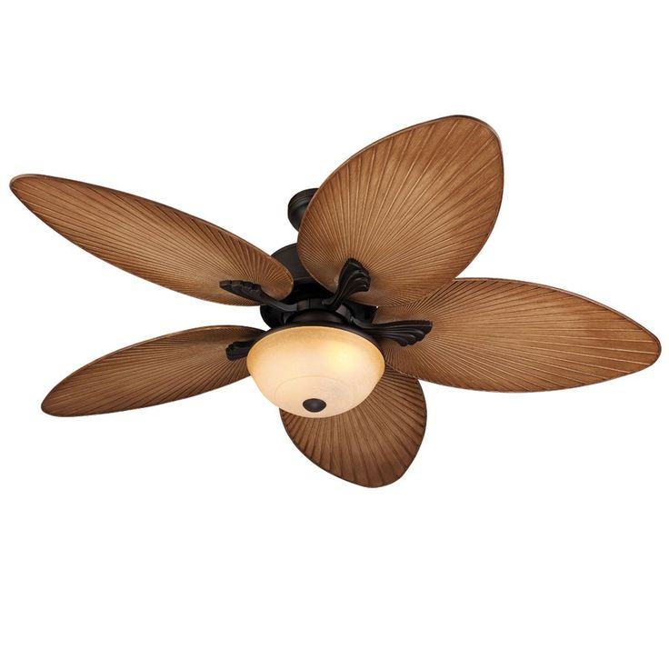 Palm Coast Harbour Island 52 In Tropical Bronze Indoor: Best 25+ Ceiling Fans At Lowes Ideas On Pinterest