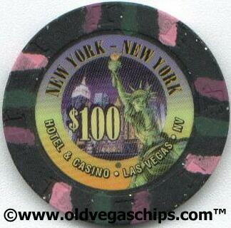 $100 casino casino in hemet