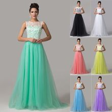 Evening Dresses Directory of Evening Dresses, Weddings & Events and more on Aliexpress.com-Page 4