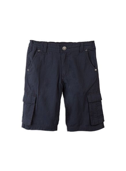 Boys Clothing Online - Pumpkin Patch New Zealand. These shorts would look super cool on my sons. #DearPumpkinPatch