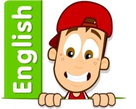 Spotlight on the new National Curriculum for English
