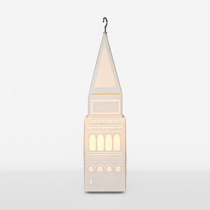 Viabizzuno光設計 - 產品