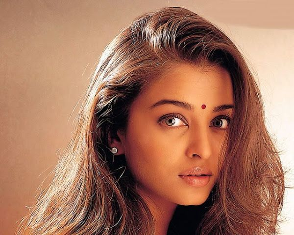 7 Secretos de belleza de las modelos hindúes | Cuidar de tu belleza es facilisimo.com
